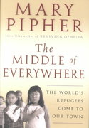 The Middle of Everywhere 1st edition 9780151006007 0151006008
