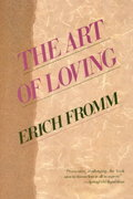 The Art of Loving 0 9780060915940 0060915943