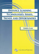 Distance Learning Technologies 0 9781878289803 1878289802
