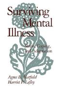 Surviving Mental Illness: Stresscoping, And Adaptation 1st Edition 9780898620221 0898620228