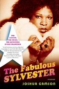 The Fabulous Sylvester 1st Edition 9780312425692 0312425694