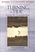 Turning the Tide 2nd Edition 9781559635493 1559635495