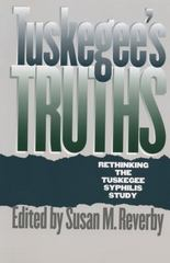Tuskegee's Truths 1st edition 9780807848524 0807848522