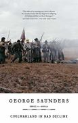 CivilWarLand in Bad Decline 1st Edition 9781573225793 1573225797