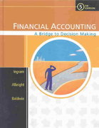 Financial Accounting 5th edition 9780324183986 0324183984