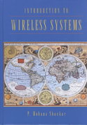 Introduction to Wireless Systems 1st Edition 9780471321675 0471321672