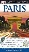 DK Eyewitness Travel Guide: Paris 0 9780756615475 075661547X