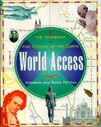 World Access 0 9780684810164 0684810166