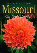 Missouri Gardener's Guide 0 9781591861157 1591861152