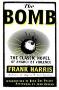 The Bomb 2nd edition 9780922915378 0922915377