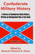 Confederate Military History 0 9781410213747 1410213749