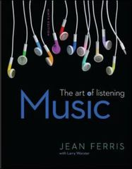 Music (Loose Leaf) 9th Edition 9780078025174 0078025176