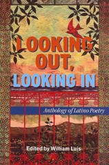 Looking Out, Looking In 1st Edition 9781558857612 1558857613
