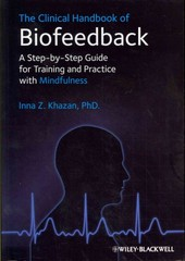 The Clinical Handbook of Biofeedback 1st Edition 9781119993711 1119993717