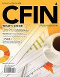 CFIN 4