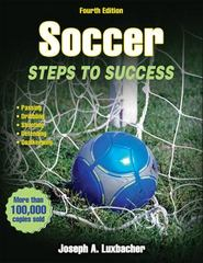 Soccer-4th Edition 4th Edition 9781450435420 1450435424