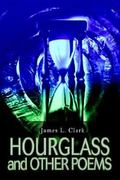 Hourglass and Other Poems 0 9780595658794 0595658792