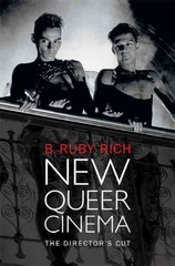 New Queer Cinema 1st Edition 9780822354284 0822354284