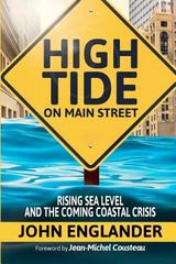 High Tide on Main Street 2nd Edition 9780615637952 0615637957