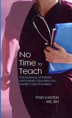 No Time to Teach 1st Edition 9781480093270 1480093270