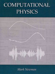 Computational Physics 1st Edition 9781480145511 1480145513