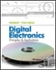 Digital Electronics: Principles and Applications