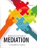 Readings and Case Studies in Mediation