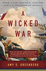 A Wicked War 1st Edition 9780307475992 0307475999