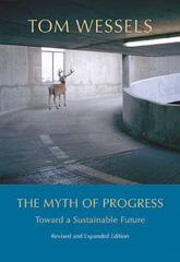 The Myth of Progress 1st Edition 9781611684162 1611684161