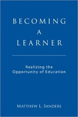 Becoming a Learner 1st Edition 9781467536349 1467536342