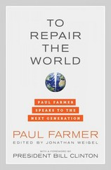 To Repair the World 1st Edition 9780520275973 0520275977