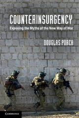 Counterinsurgency 1st Edition 9781107699847 1107699843