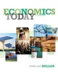Economics Today, Student Value Edition