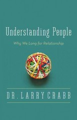 Understanding People 1st Edition 9780310336075 0310336074