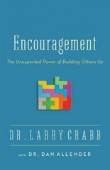 Encouragement 1st Edition 9780310336891 0310336899