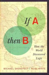 If a, Then B 1st Edition 9780231161053 0231161050