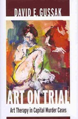 Art on Trial 1st Edition 9780231534277 0231534272