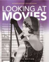 Looking at Movies 4th Edition 9780393917192 0393917193