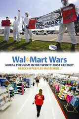 Wal-Mart Wars 1st Edition 9780814763346 0814763340