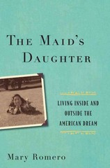 The Maid's Daughter 1st Edition 9780814769362 0814769365