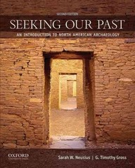 Seeking Our Past 2nd Edition 9780199873845 0199873844