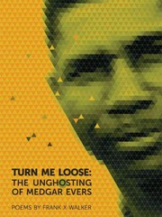 Turn Me Loose 1st Edition 9780820345413 0820345415