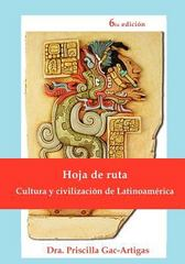 Hoja de ruta 6th Edition 9781930879607 1930879601