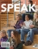SPEAK 2 (with CourseMate with SpeechBuilder Express 3.0 1-Semester, InfoTrac Printed Access Card)