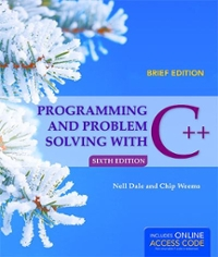 it 210 chapter 8 programming problems It 210, uop it 210, it 210 week 1, it 210 week 2, it 210 week 3, it 210 week 4, it 210 week 5, it 210 week 6, it 210 tutorials, it 210 free, it 210 assignments it 210 week 7 chapter 5 programming problems by assignment cloud on prezi.
