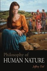 Philosophy of Human Nature 1st Edition 9781481045551 1481045555