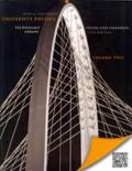 University Physics with Modern Physics Technology Update  Volume 2 (Chs  21-37)