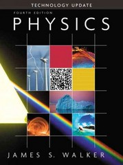 Physics Technology Update 4th edition 9780321903082 0321903080