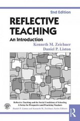 Reflective Teaching 2nd Edition 9780415826617 0415826616