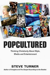 Popcultured 1st Edition 9780830837687 083083768X